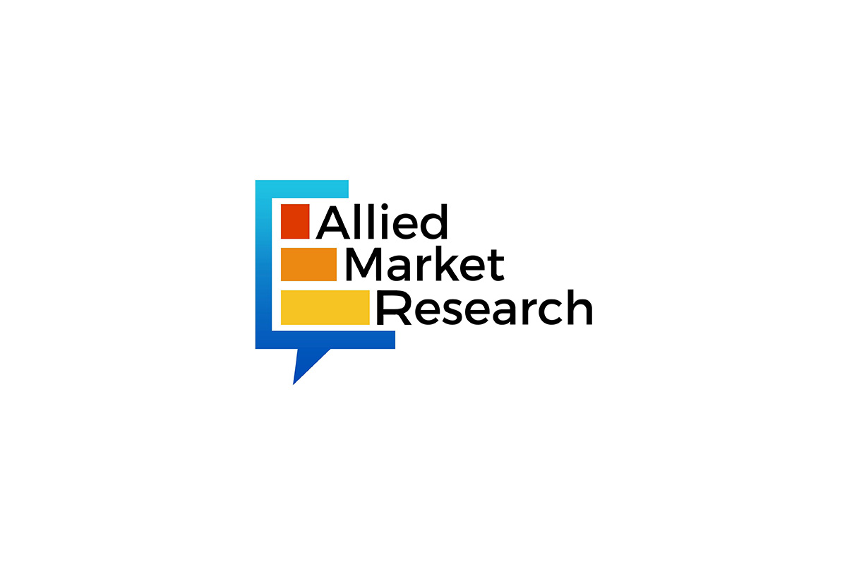 overhead-cranes-market-to-reach-$504-bn,-globally,-by-2027-at-4.9%-cagr:-allied-market-research