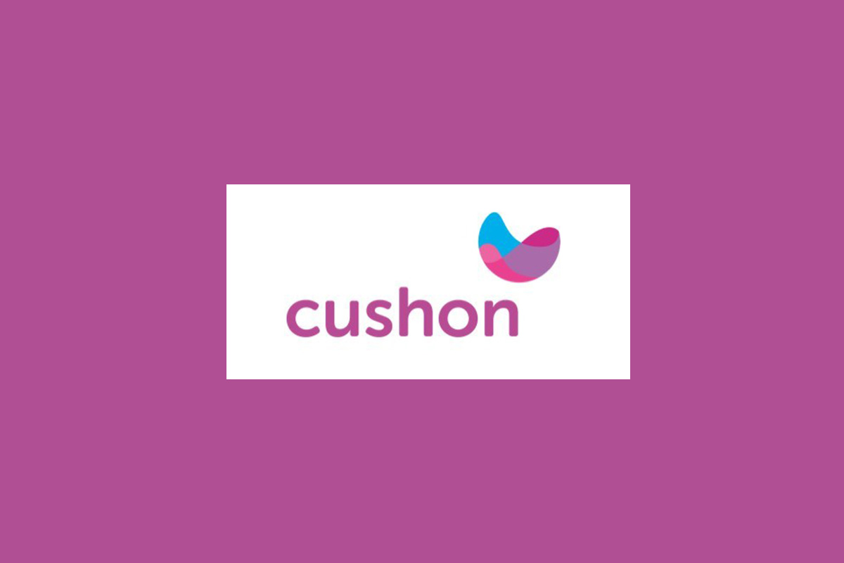 cushon-launches-the-world's-first-net-zero-pension