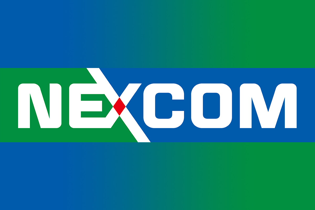 nexcom-and-enea-launch-open-source-software-kit-with-flexiwan-for-secure-sd-wan