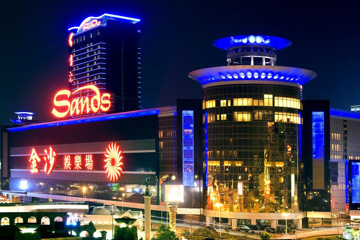 sands-china-completes-latest-round-of-responsible-gambling-initiatives-for-staff