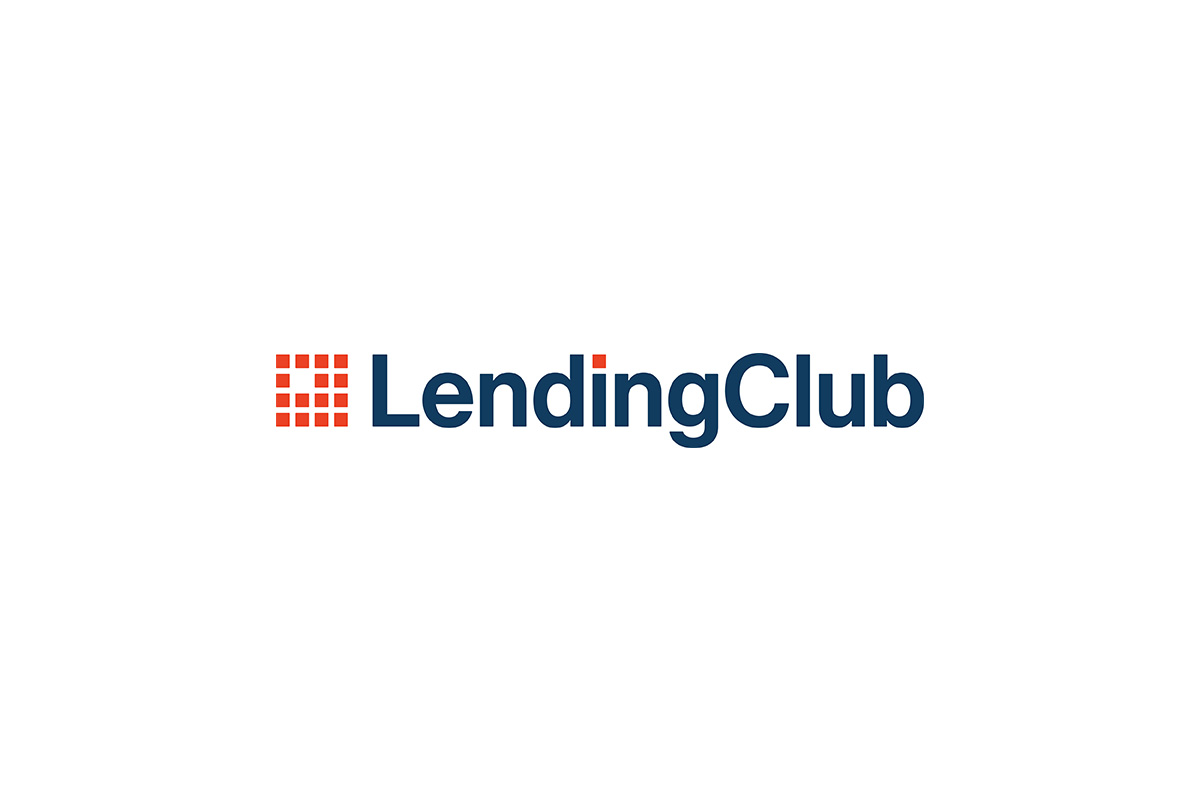 lendingclub-announces-transformation-of-its-board-of-directors