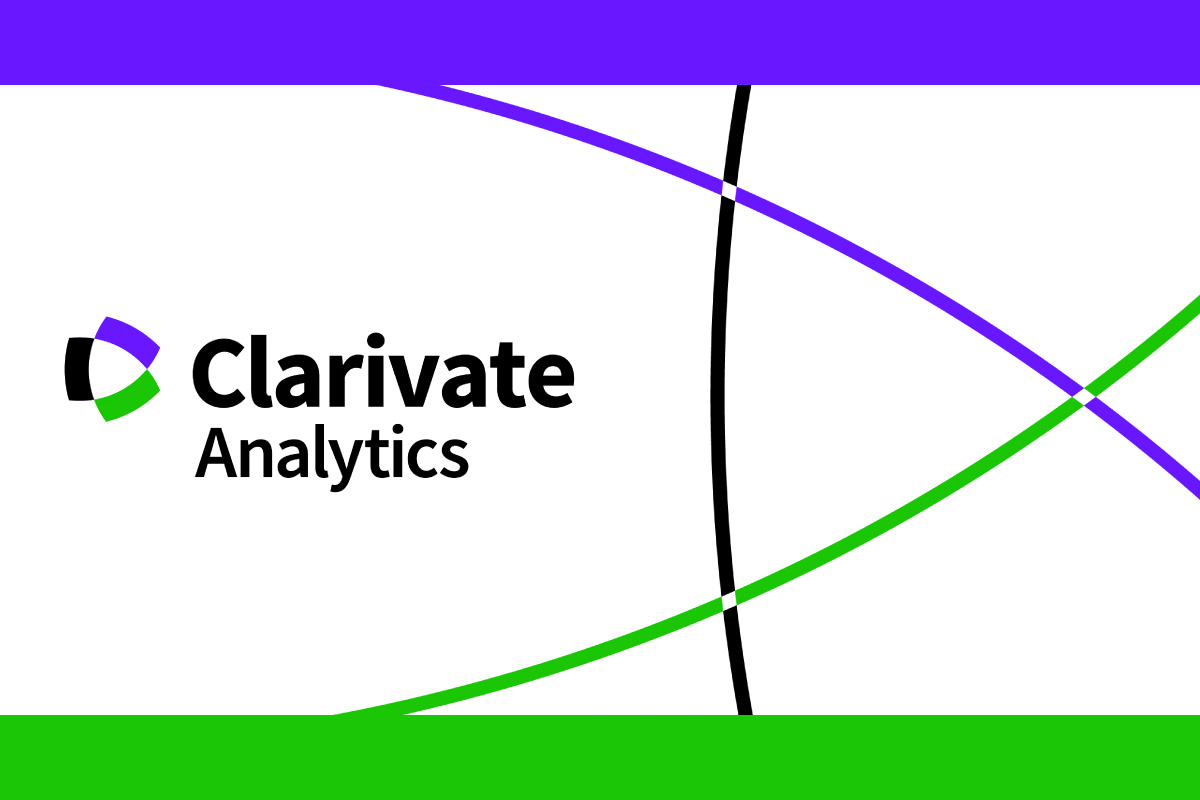 clarivate-announces-change-to-board-of-directors
