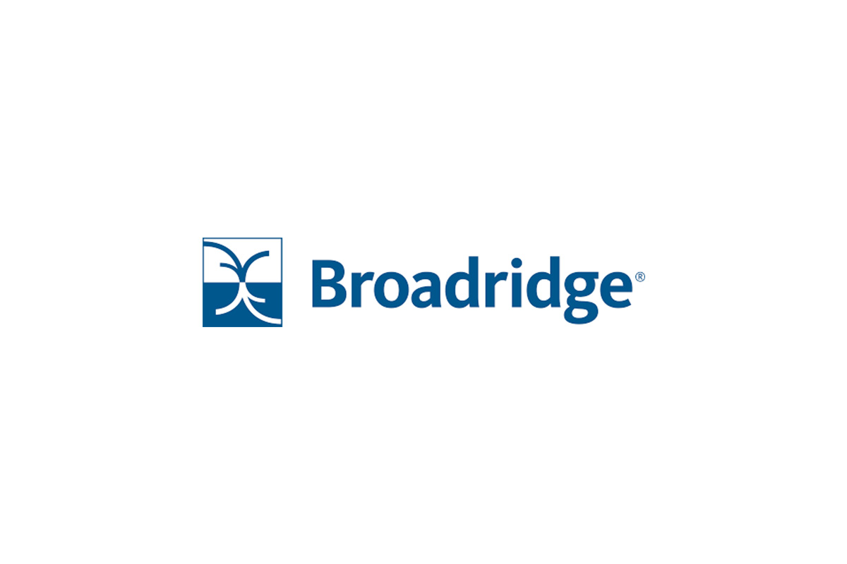 broadridge-schedules-webcast-and-investor-conference-call-to-review-second-quarter-fiscal-year-2021-results-on-february-2,-2021