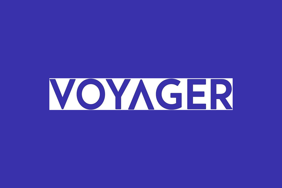 voyager-digital-announces-listing-of-the-terra-(luna)-token