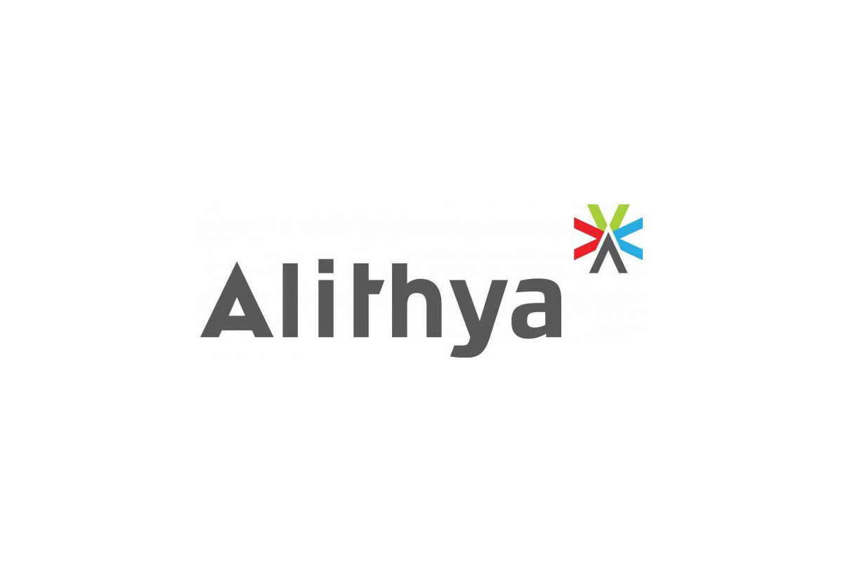 alithya-joins-canadian-nuclear-isotope-council-to-accelerate-progress-in-medical-isotope-innovation-and-automation