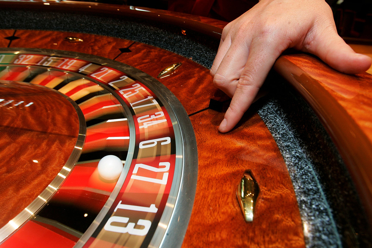 uk-gambling-firms-accused-of-exaggerating-scale-of-black-market-betting