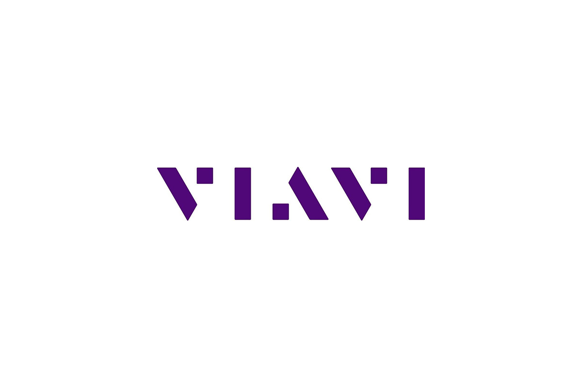 mavenir-and-viavi-collaborate-to-validate-radio-access-solutions-in-us.