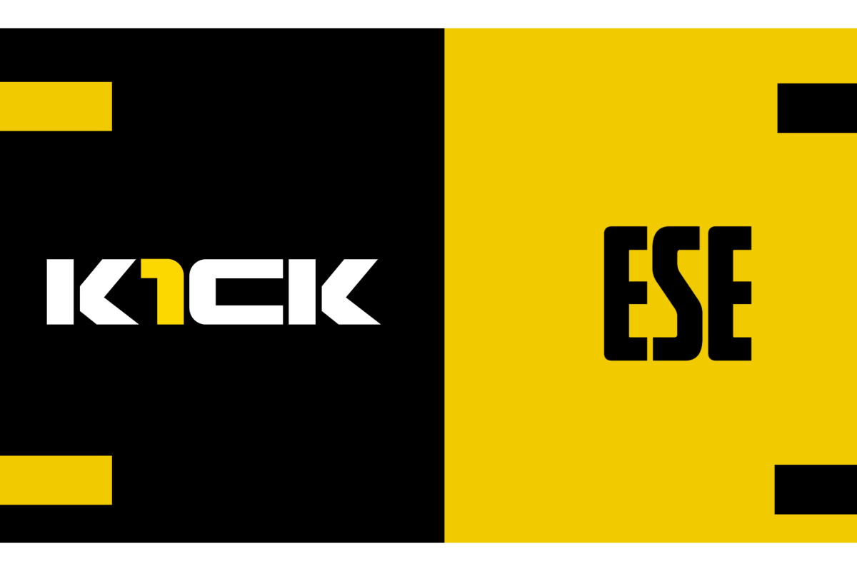 ese-completes-acquisition-of-esports-company,-k1ck