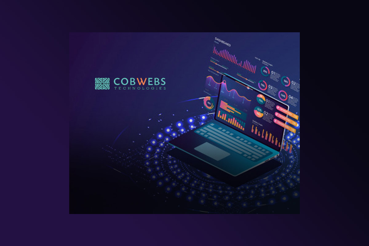 cobwebs-technologies-discusses-the-european-commission's-new-counter-terrorism-agenda-and-how-it-can-be-tackled-using-automated-web-investigation-technologies