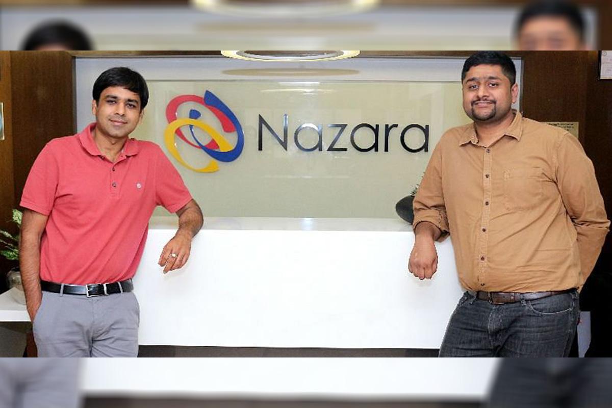 nazara-technologies-files-for-ipo