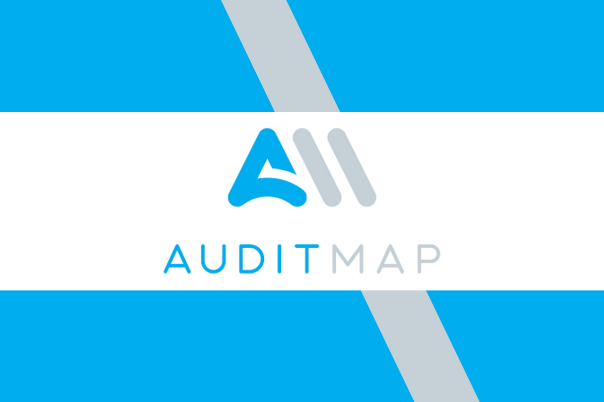 auditmap.ai-and-deloitte-canada-leverage-latest-in-artificial-intelligence-to-enhance-internal-audit