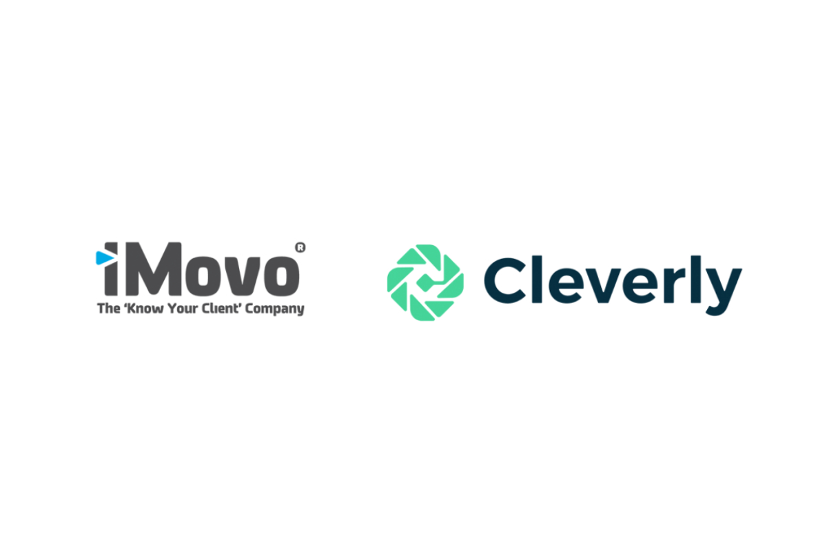 imovo-limited-announces-new-partnership-with-ai-company-cleverly