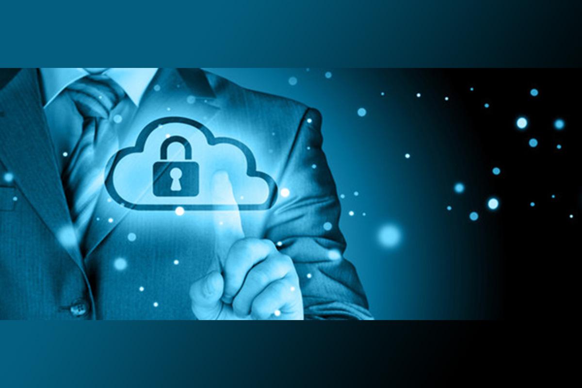 8k-miles-software-rebrands-itself-as-securekloud-technologies-limited