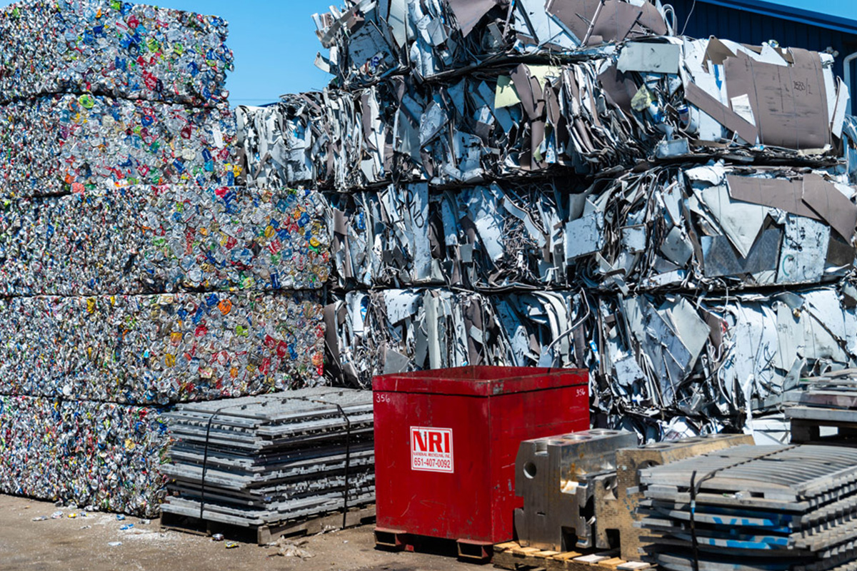 metal-recycling-market-size-worth-$14-trillion-by-2027-|-cagr-49%:-grand-view-research,-inc.