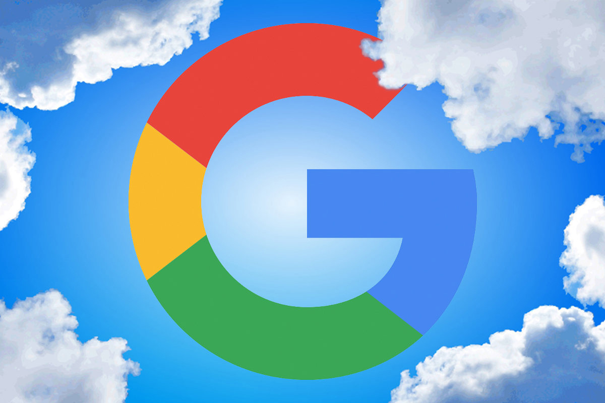 bmg-selects-google-cloud-to-enhance-service-to-artists-and-songwriters
