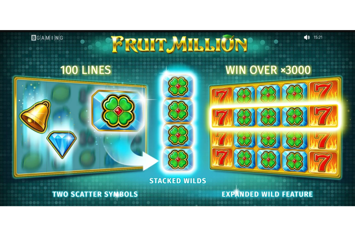 """fruit-million-a-""""shapeshifter""""-online-slot-by-bgaming"""