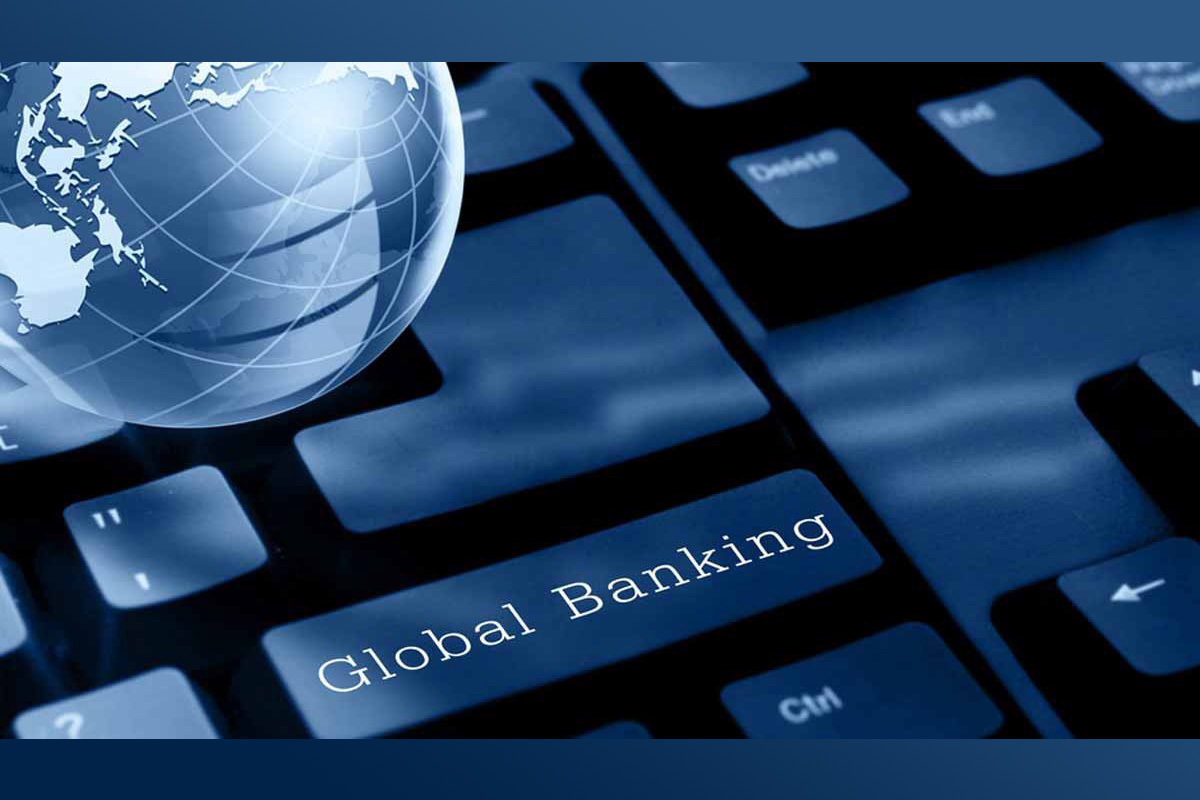 sh-capital-ltd-launches-in-dubai-to-empower-smes-with-global-banking-services