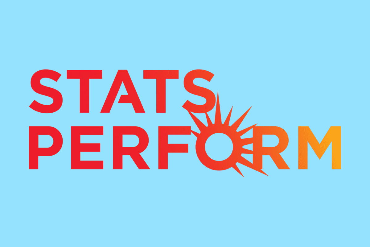 stats-perform-receives-ibia-data-standards-accreditation