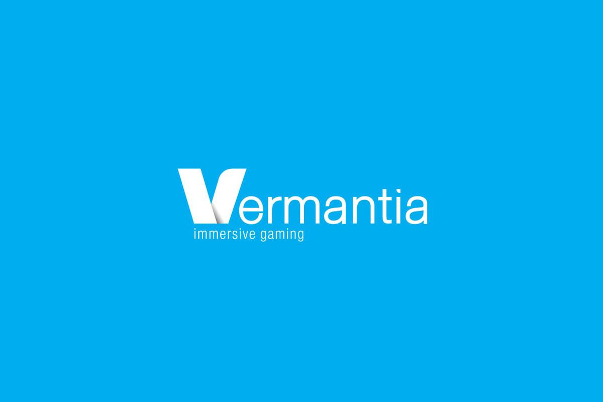 vermantia-signs-content-deal-with-caspian-tech