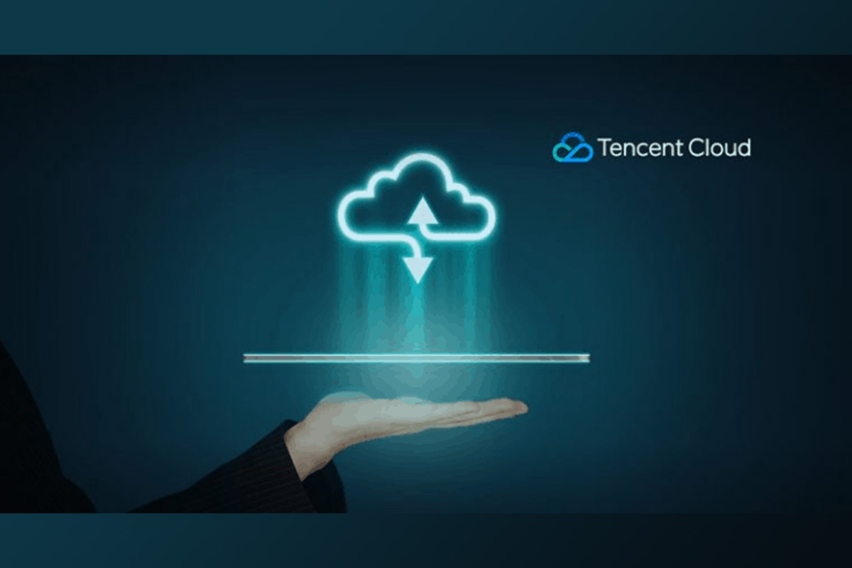 tencent-cloud-supports-world-rowing-to-deliver-virtual-indoor-rowing-championships-to-global-audience