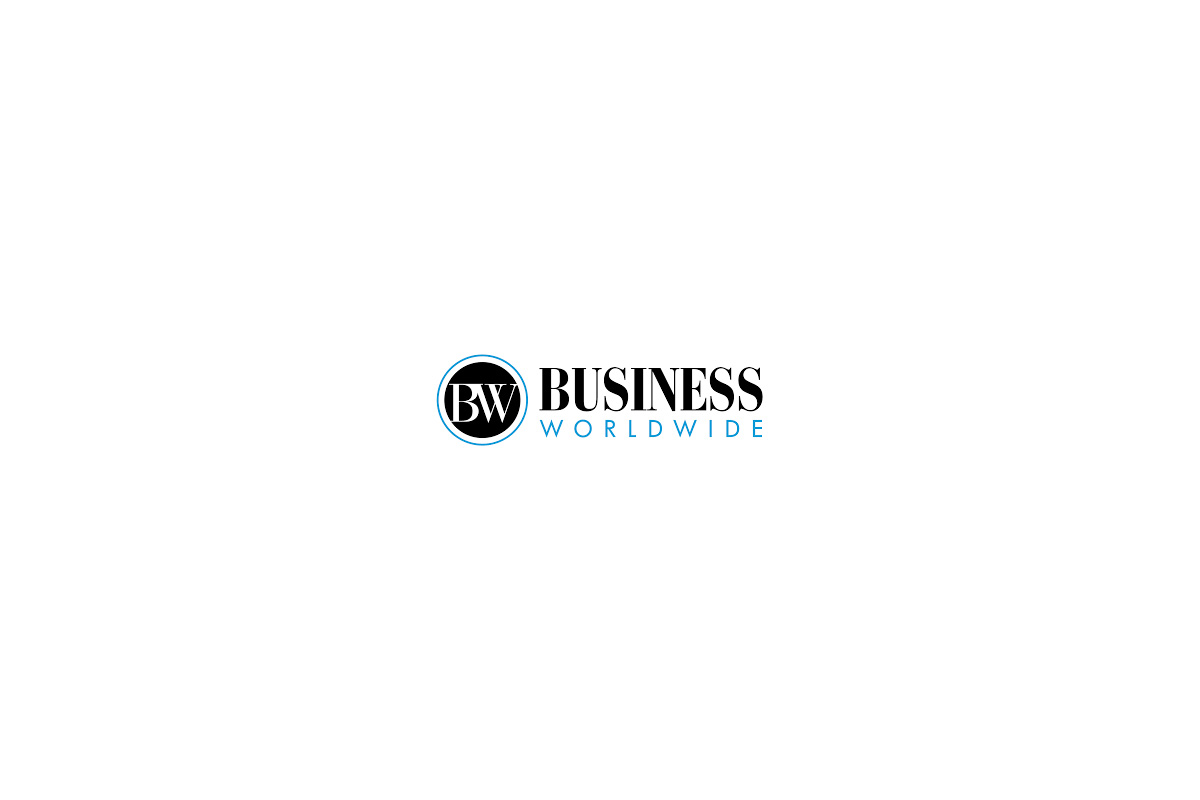business-worldwide-magazine-celebrates-its-2020-global-corporate-excellence-awards-winners