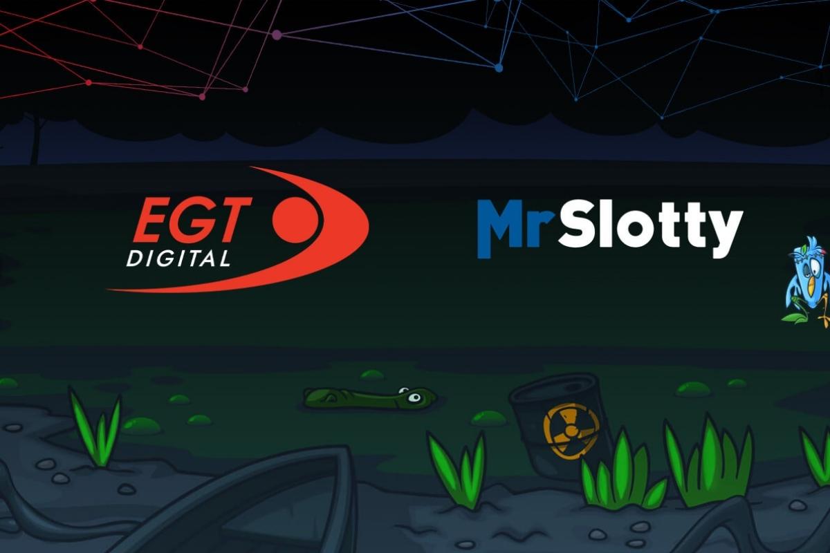 mrslotty-and-egt-digital-sign-new-partnership