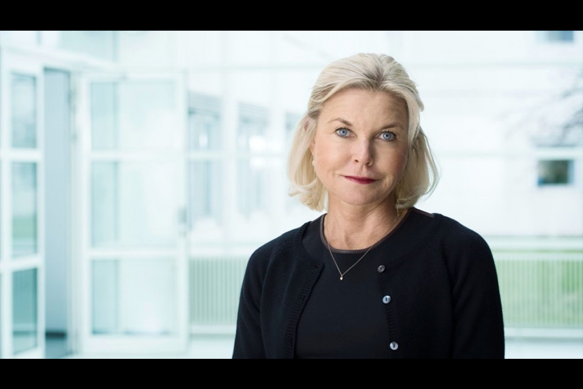 entain-appoints-jette-nygaard-andersen-as-its-new-ceo