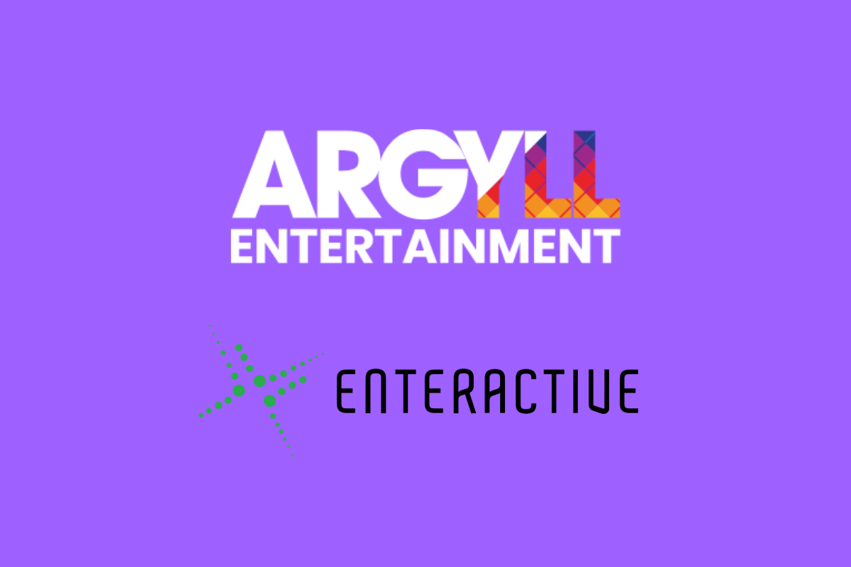 argyll-entertainment-partners-with-enteractive