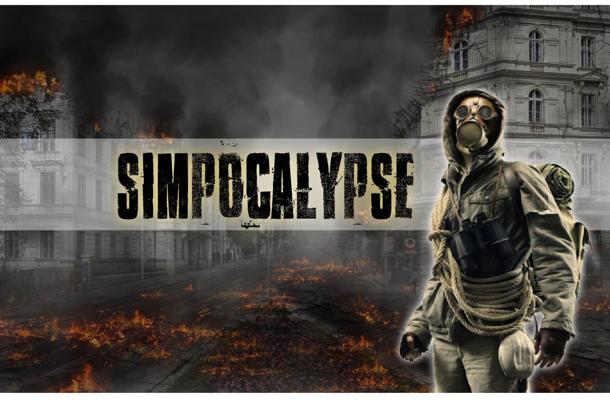 simpocalypse-the-continuation-of-civilization-is-in-your-hands.-ea-managerial-strategy-game-now-challenges-players-of-steam-to-master-it