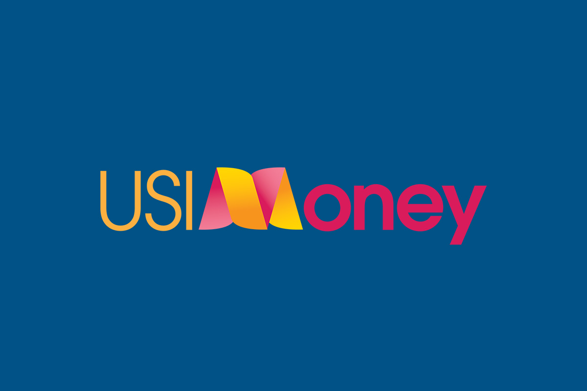 usi-money-advances-cross-border-payments-through-its-raas-product