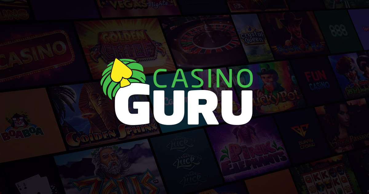 casino-guru-reports-asuccessful-year-of-2020-marked-by-new-features-and-improvements