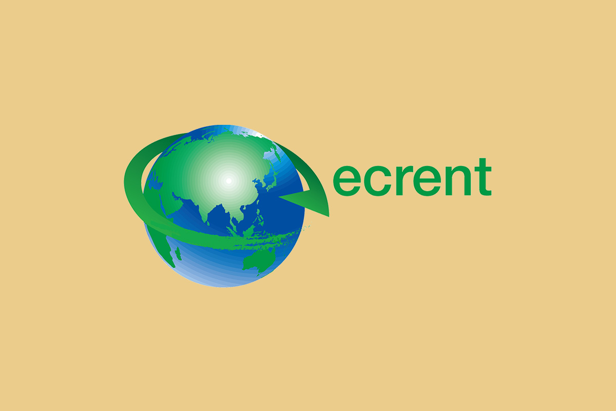 ecrent-global-sharing/rental-platform-offers-special-deal-for-users