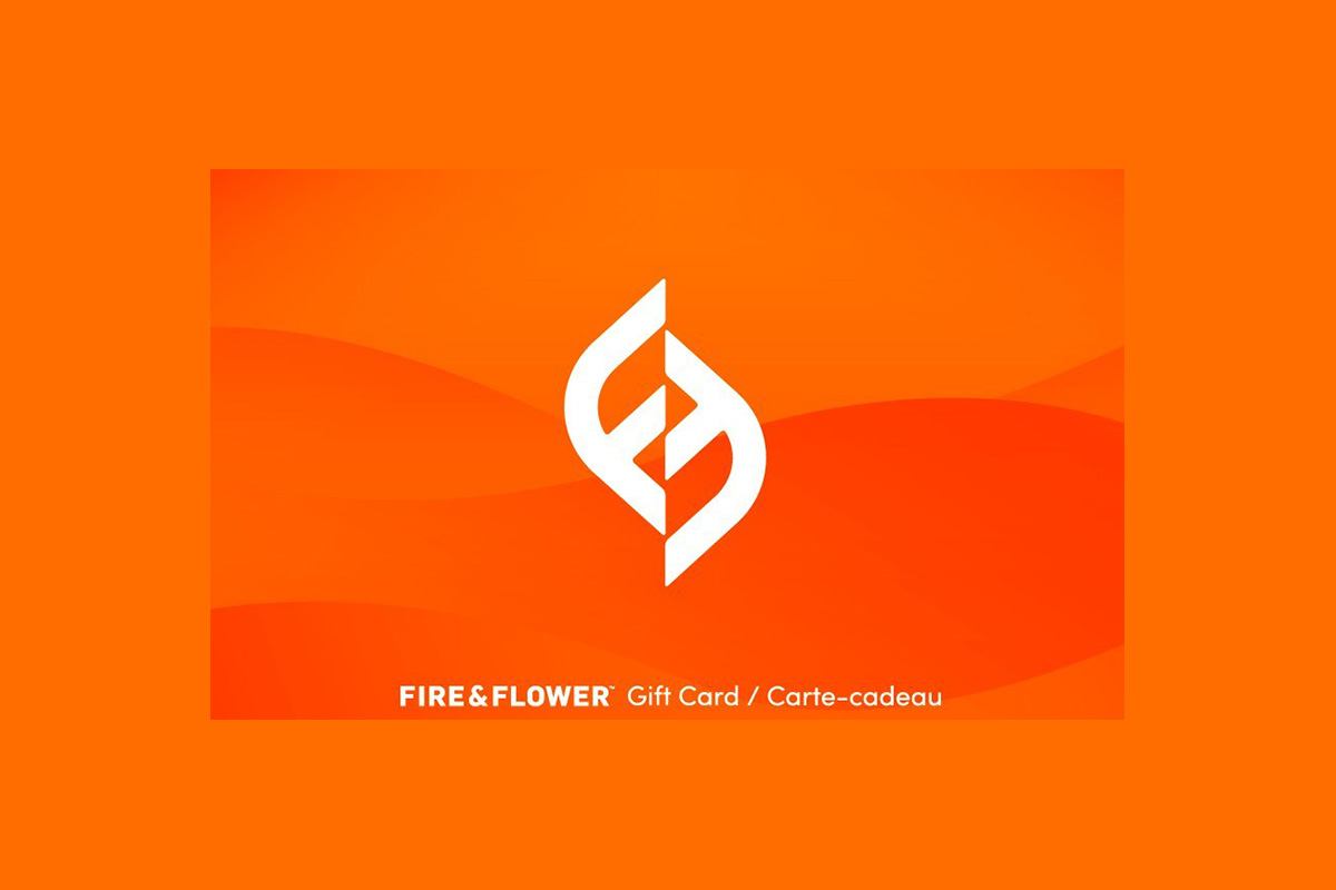 fire-&-flower-expands-third-party-gift-card-program-to-additional-retail-locations-including-circle-k-stores-in-ontario,-alberta-and-saskatchewan