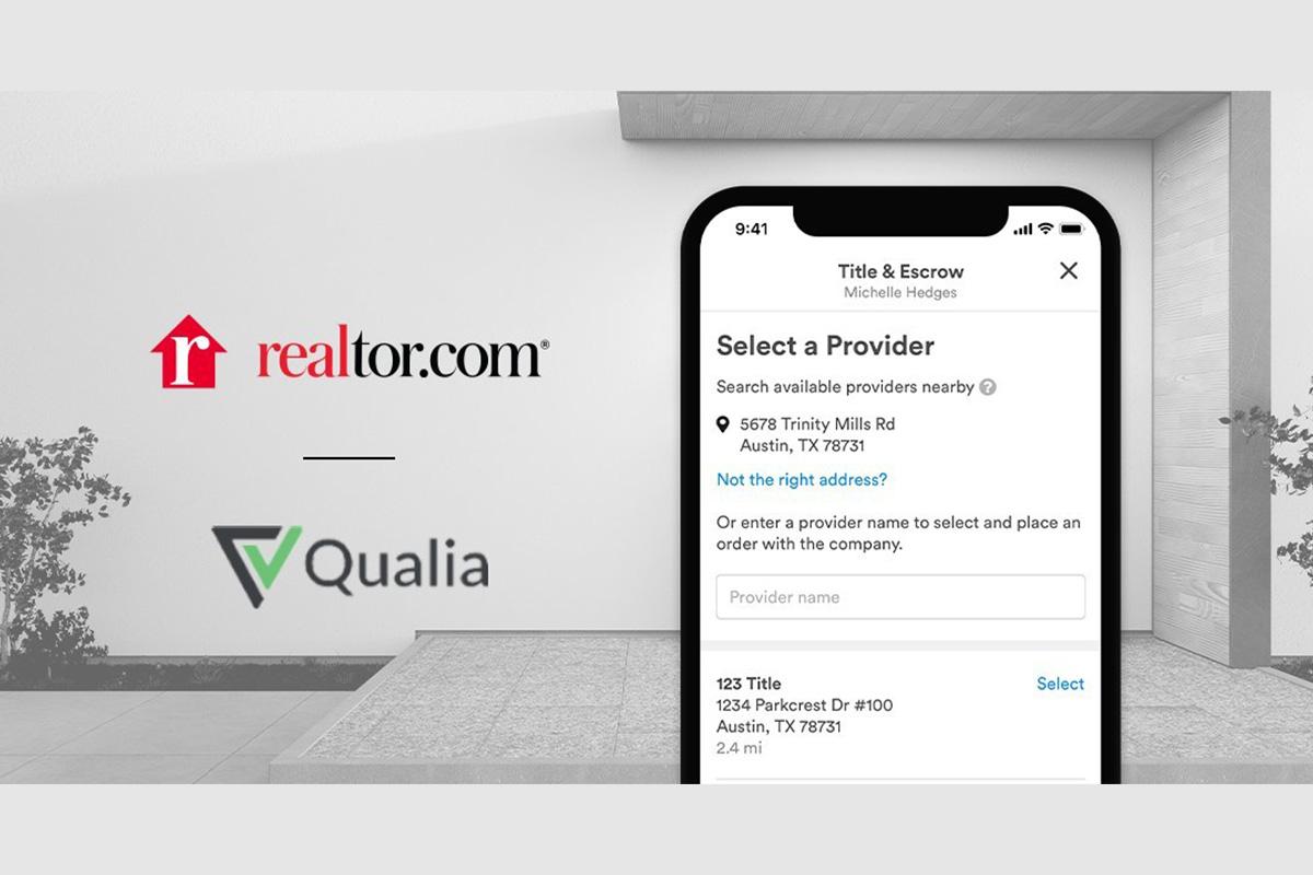 realtor.com-selects-qualia-to-deliver-simplified-digital-home-closings