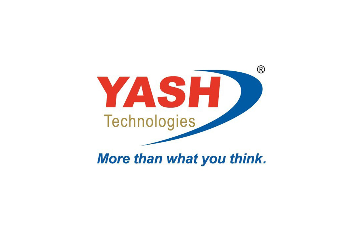 yash-technologies-partners-with-sciencelogic-to-bolster-intelligent-business-services-for-digital-transformation