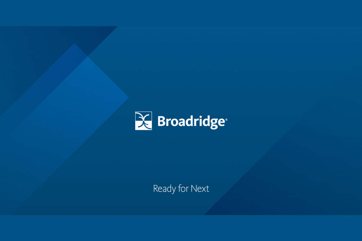 five-investment-industry-predictions-for-2021-from-broadridge's-fund-communication-solutions-team