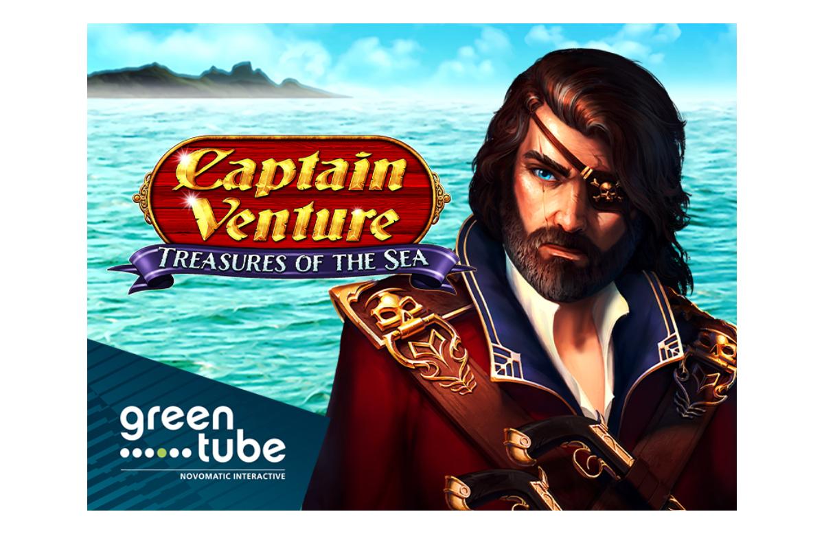 set-sail-for-reel-winnings-in-captain-venture:-treasures-of-the-sea