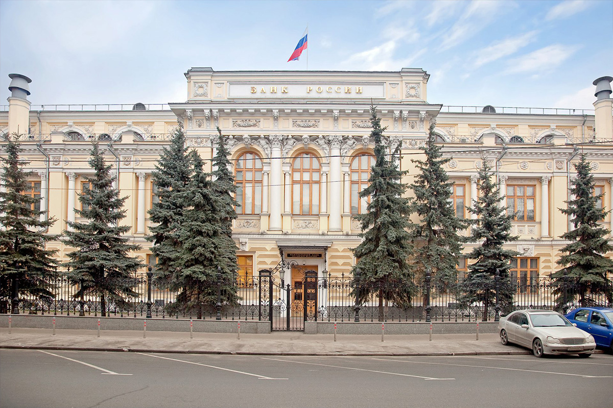 russian-central-bank-clamps-down-on-gambling-payments