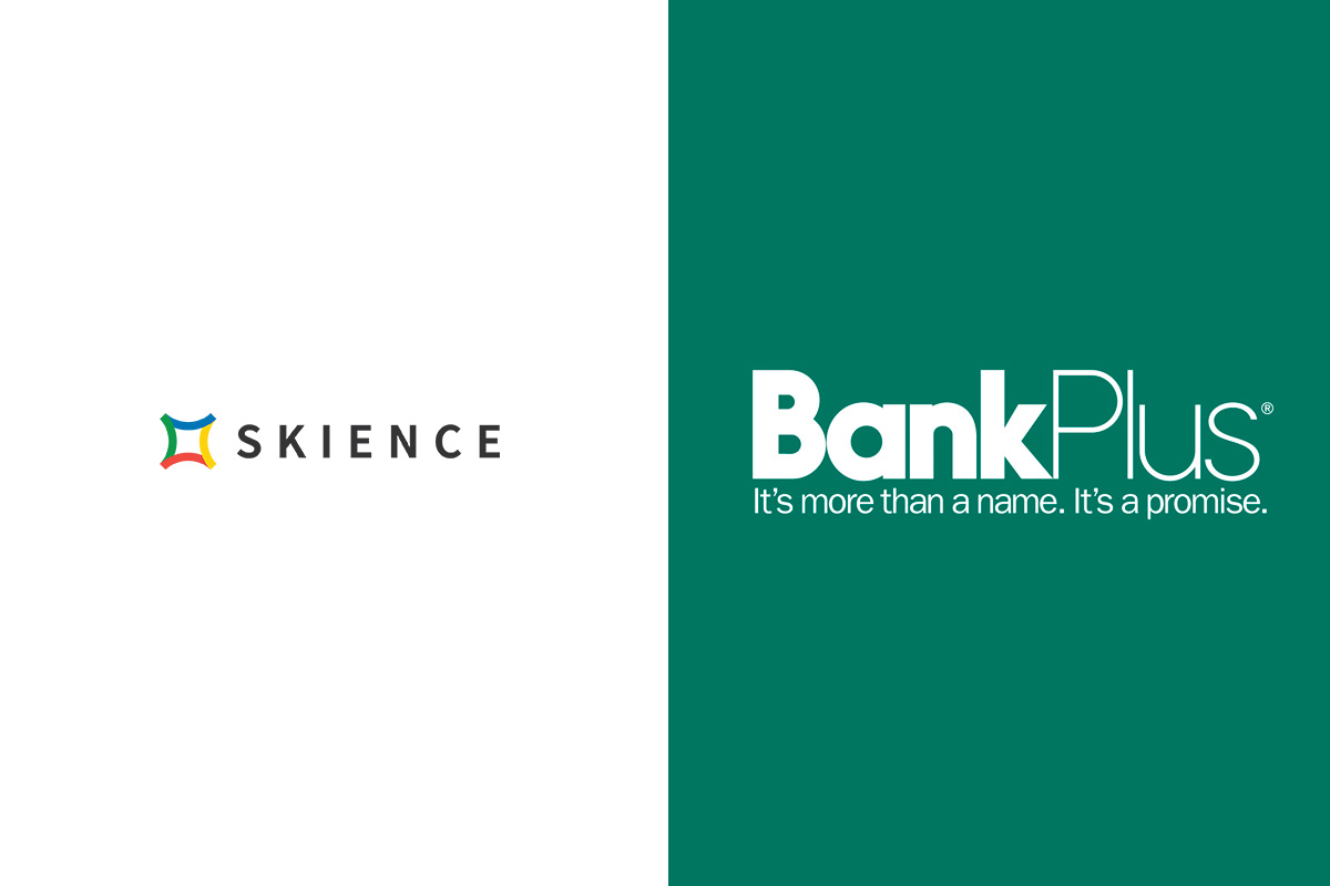 skience-and-bankplus-ink-agreement-to-provide-industry-leading-skience-platform-to-bankplus-financial-advisors