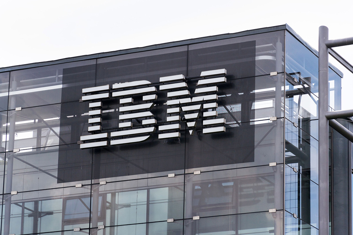dia-leverages-ibm-cloud-and-confidential-computing-to-help-secure-its-decentralized-financial-information-platform