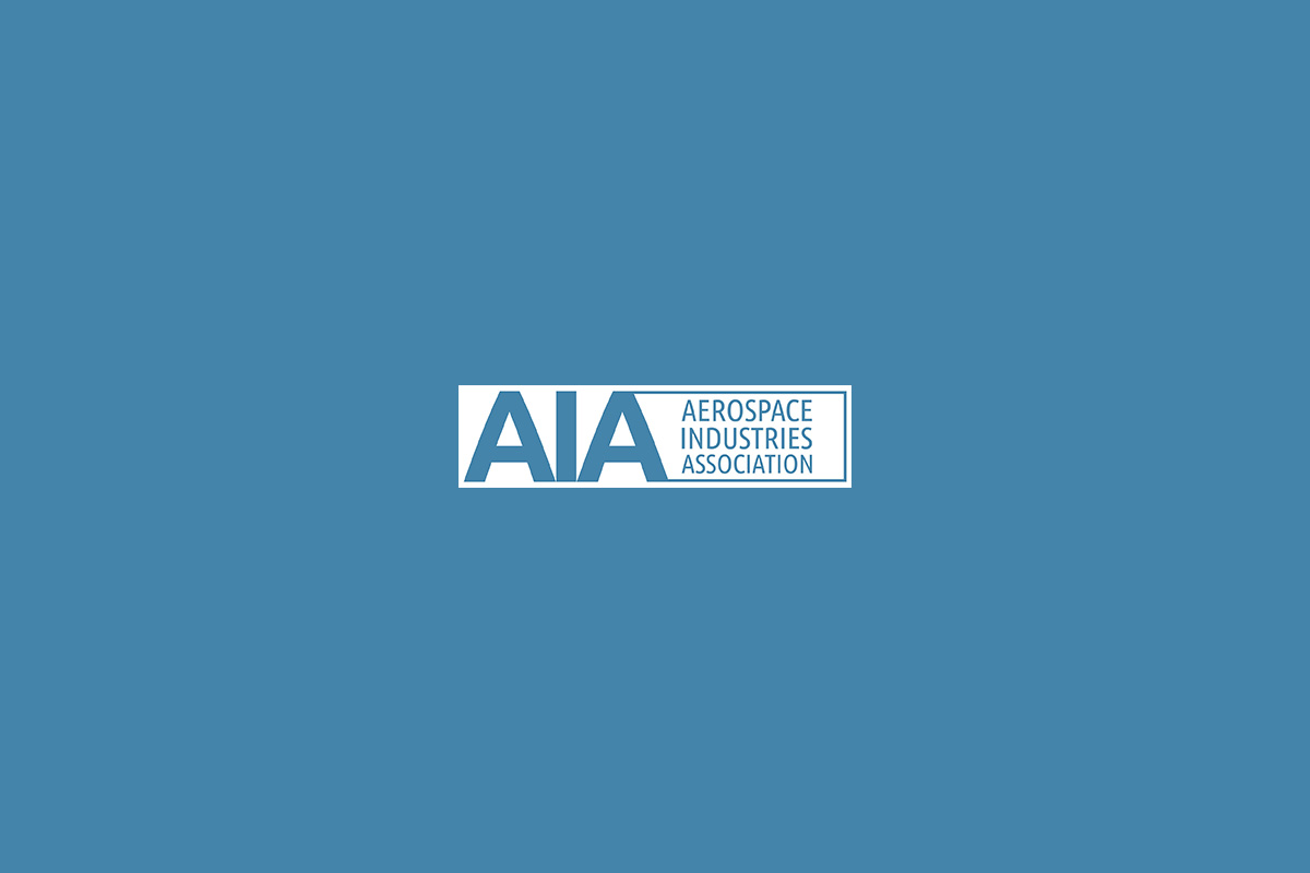 aia,-deloitte-study:-us-advanced-air-mobility-market-could-reach-$115b-by-2035