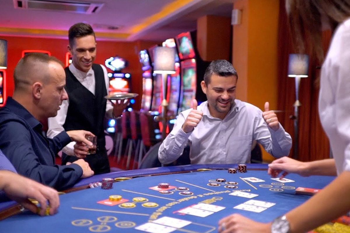 czech-government-prevails-in-latest-casino-kartac-case