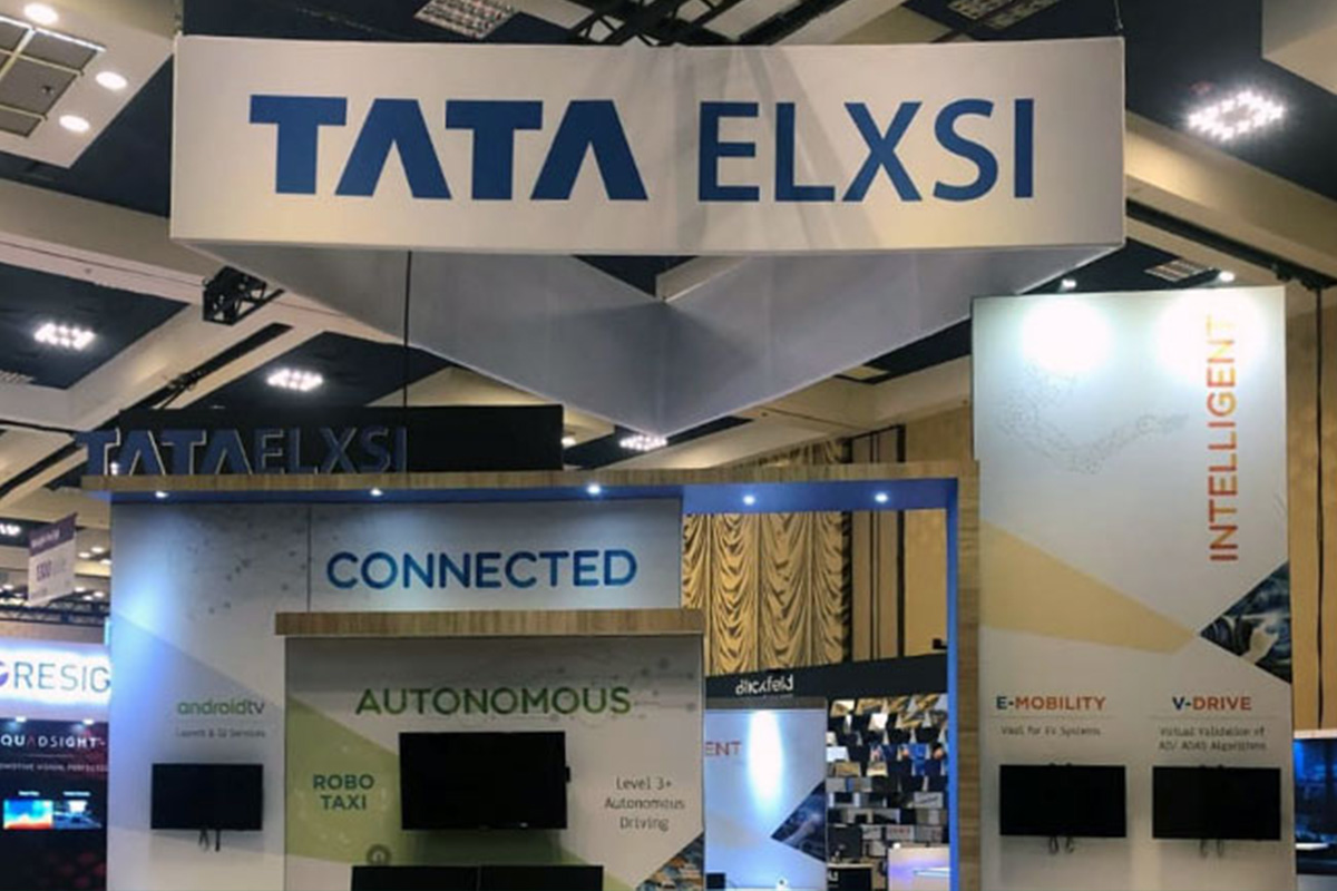 tata-elxsi-and-syntiant-to-provide-low-power-edge-ai-device-development-for-voice-applications