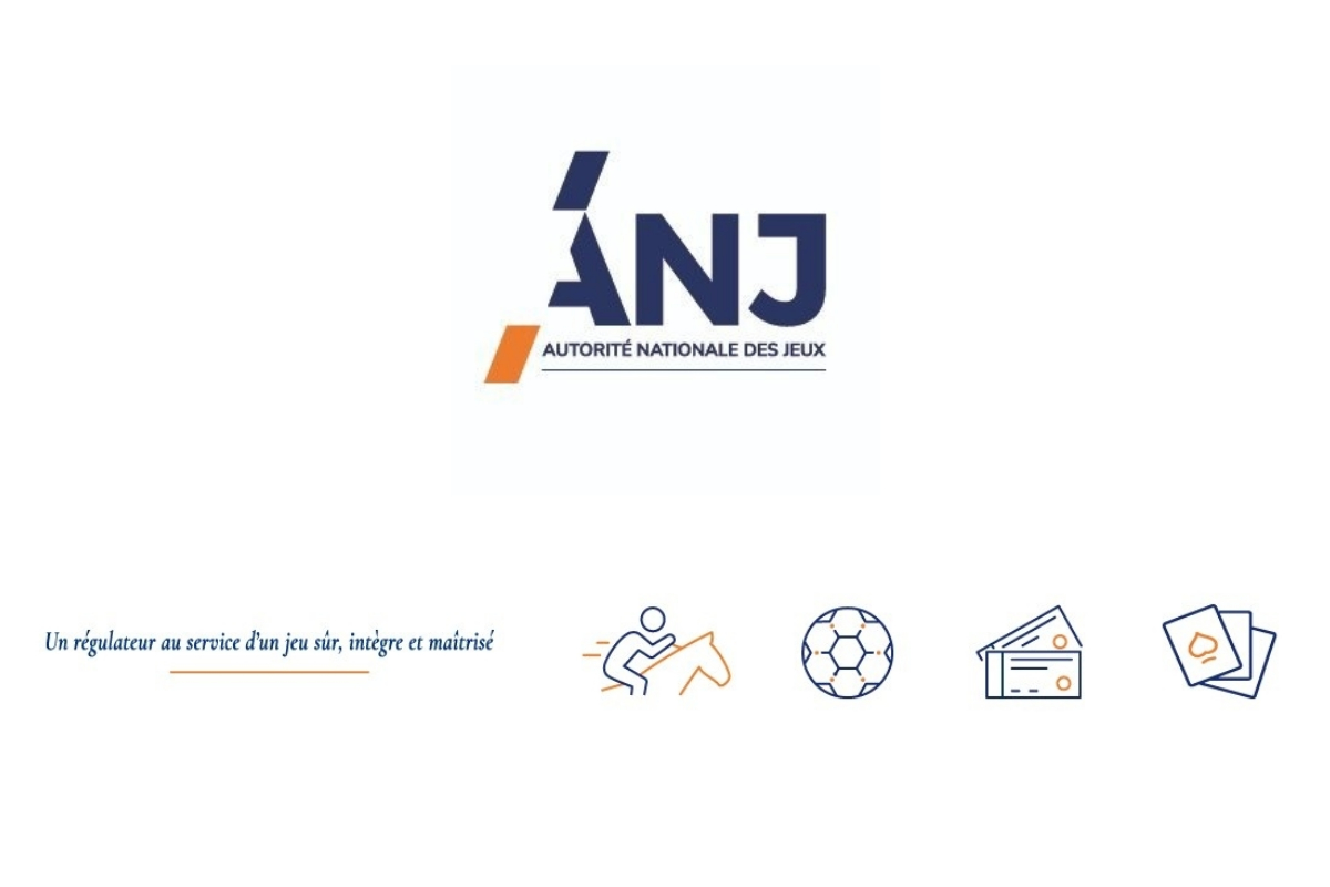 promotional-strategies-of-gambling-operators:-what-points-of-vigilance-has-the-anj-identified?