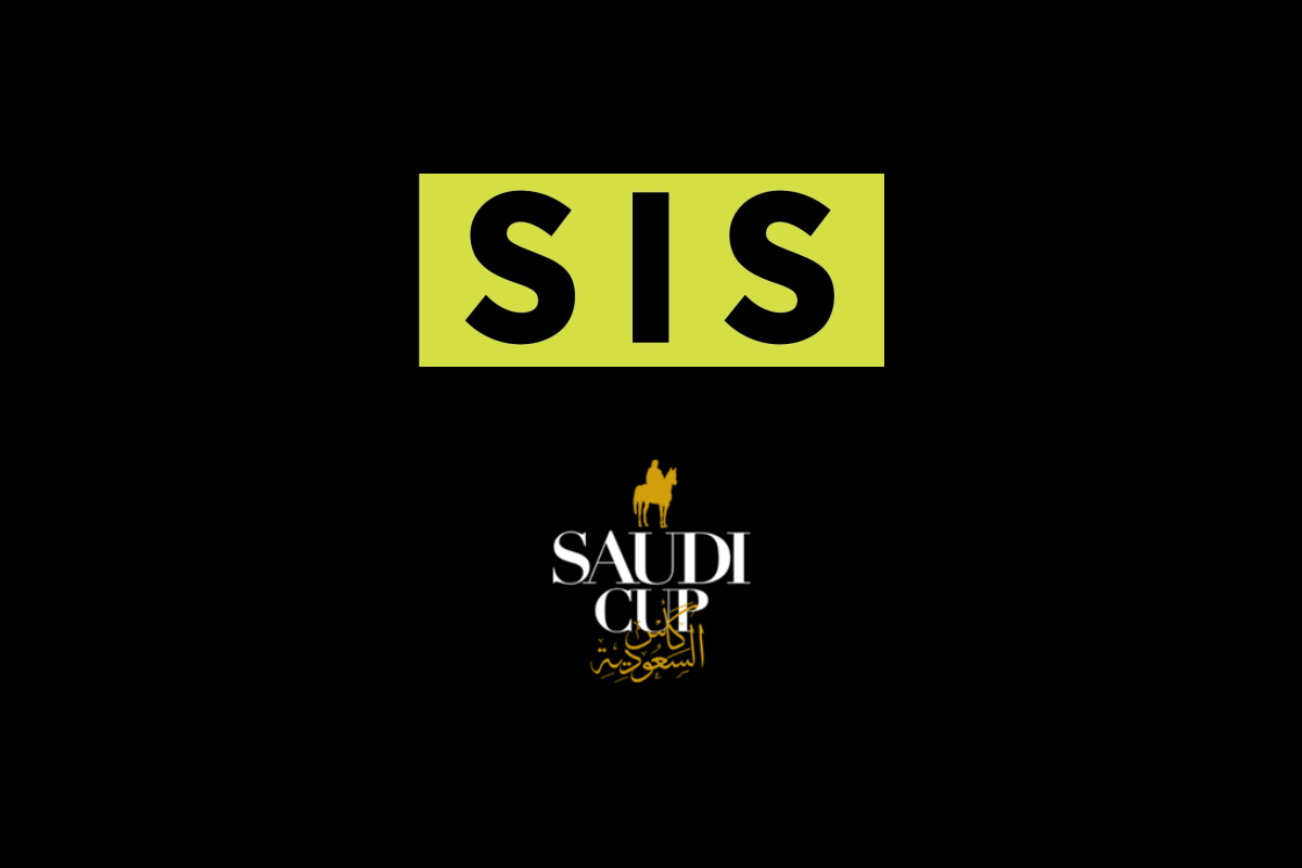 sis-secures-two-year-deal-for-saudi-cup-rights