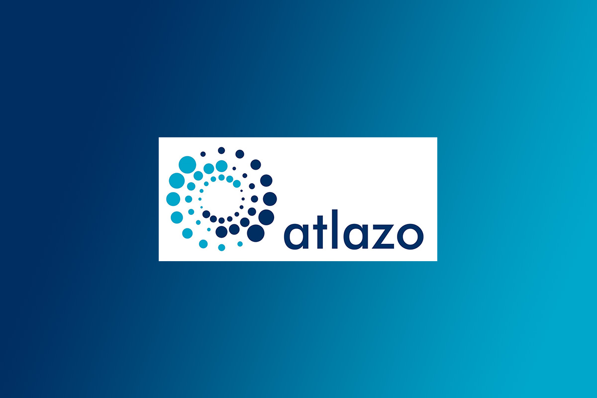 atlazo-launches-the-world's-first-edge-ai-system-on-chip-(soc)-for-tiny-devices
