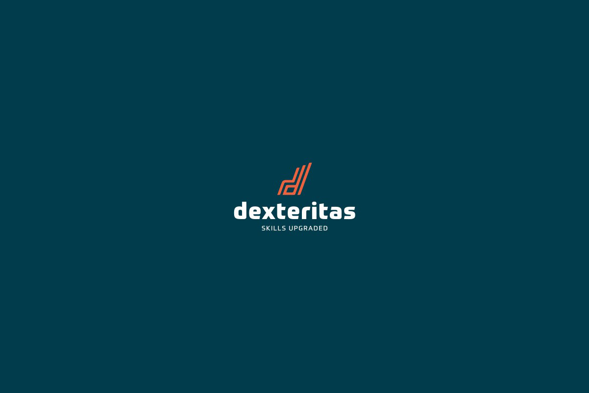 dexteritas-funds-factris-with-eur-5-million-facility
