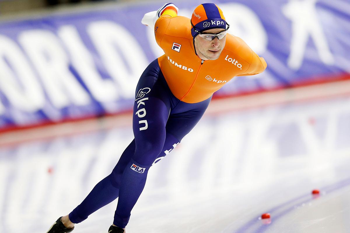 nederlandse-loterij-appoints-sven-kramer-as-brand-ambassador