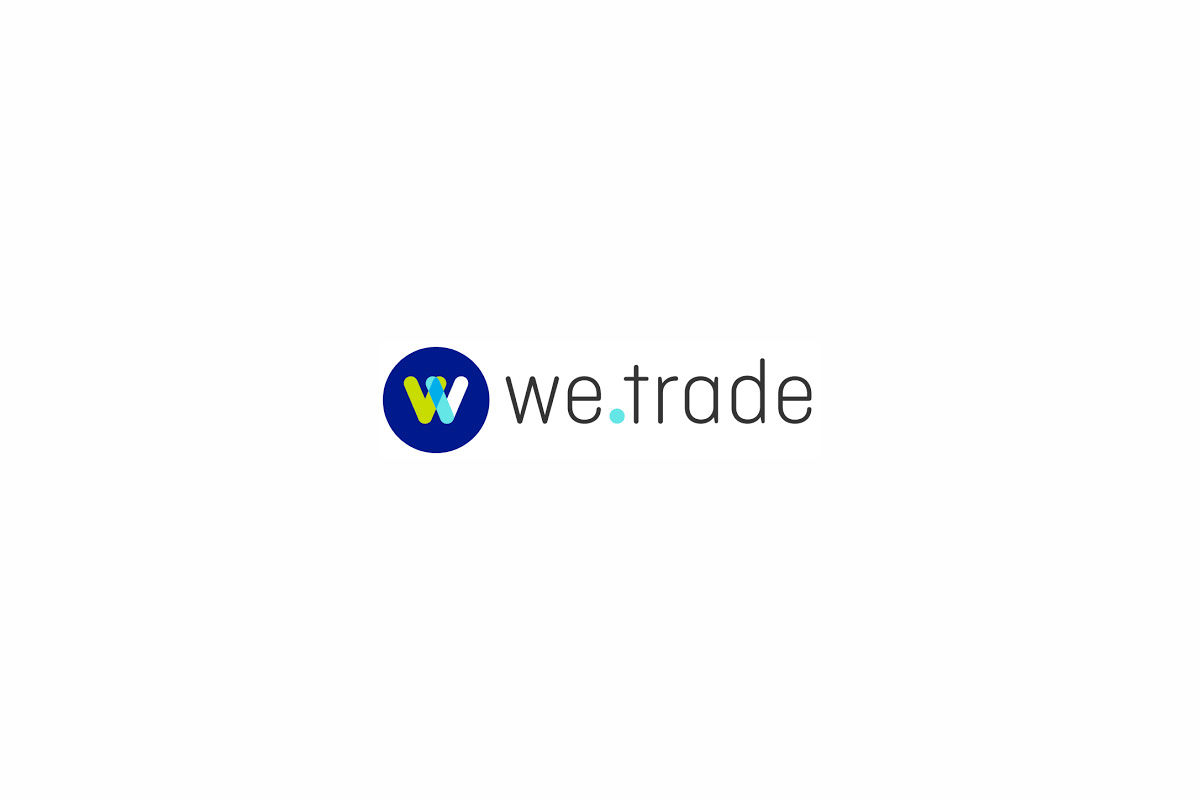 we.trade-bolsters-market-position-with-crif-partnership