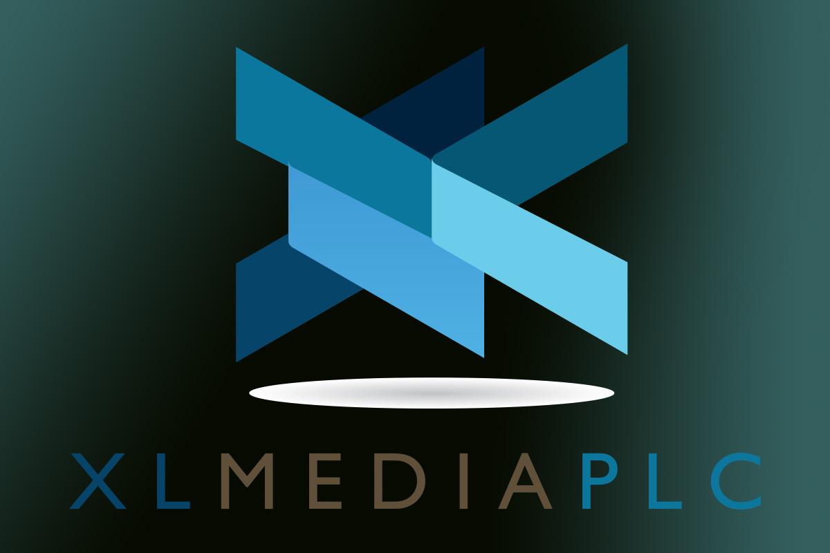 xlmedia-announces-plans-to-recover-casino-vertical